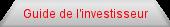 Investor's guide