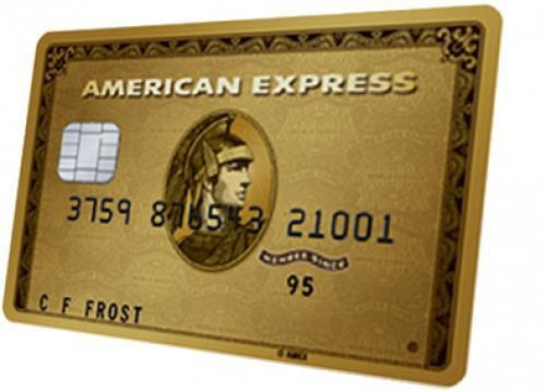 Société Générale to introduce American Express payment cards in Cameroon