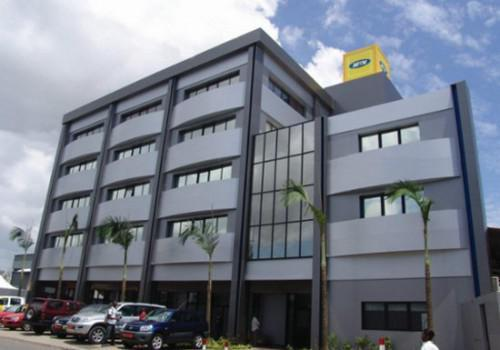 MTN Cameroun's performance under pressure since the market was opened to Nexttel, first holder of a 3G licence