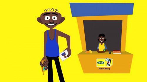 Mobile Money: BEAC bans transactions by telecoms operator MTN Cameroun outside CEMAC zone