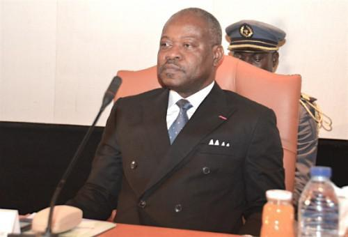 Cameroonian government to audit failure of 2nd generation management information system of state personnel