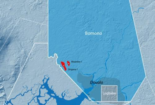 VOG extends the deadline of agreement with Bowleven on Bomono project, to try to influence Cameroonian positions