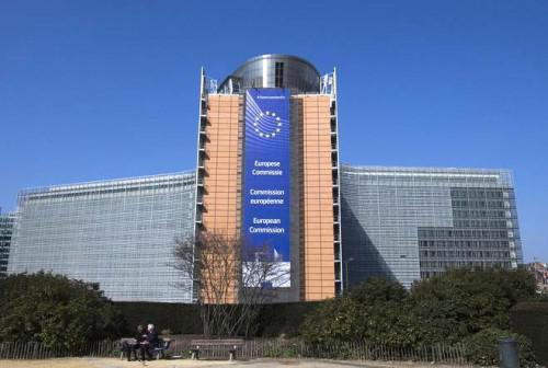 CEMAC invites European Union to re-joinnegotiations on Economic Partnership Agreement