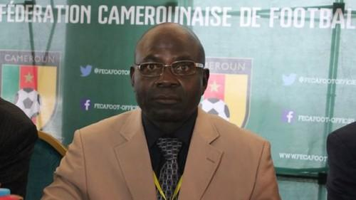 Cameroon responds to recent declarations from Ahmad Ahmad, President of the African Confederation of Football