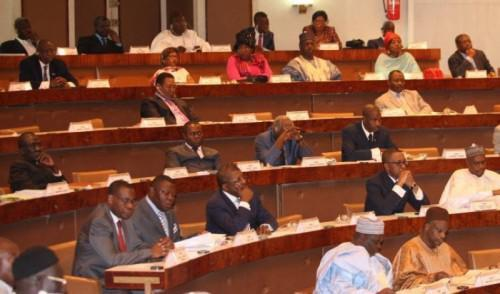 Cameroon: Parliament to hold a budget session on November 14
