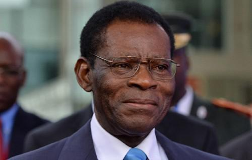 Obiang Nguema Mbasogo, Equato-Guinean President, called a summit of CEMAC Heads of State on 17 February