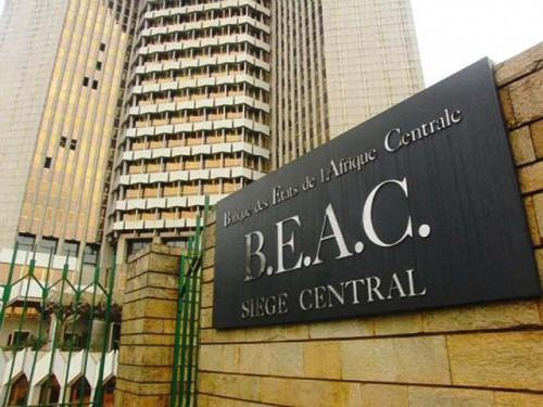 Cameroon, most active facilitator on BEAC's stock exchange seeks to raise CFA5 billion on October 11