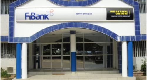 Cameroonian Afriland First Bank confirms acquisition of Congolese Fibank