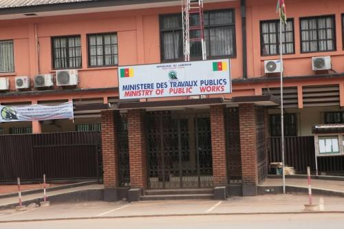 Public Works Ministry Gets New Organigramme