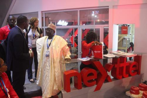 Cameroon: Nexttel exceeds 4 million subscribers in 3 years