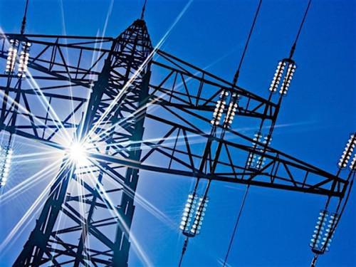 World Bank grants loan of about FCfa 200 billion to improve power grid in Cameroon