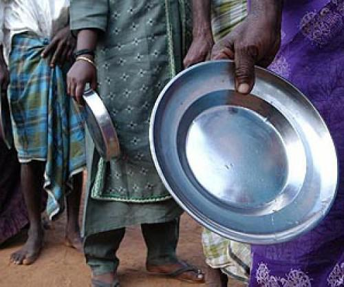 Cameroon: Close to 10% of the population affected by food insecurity