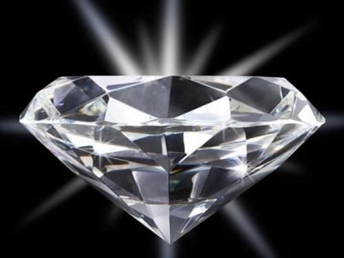 Crusade against Central African diamonds in cross-border areas of East Cameroon