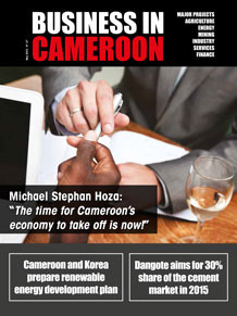 Business in Cameroon n°27