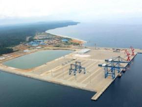 eximbank-china-grants-loan-of-fcfa-415-billion-to-cameroon-to-start-phase-ii-of-kribi-port