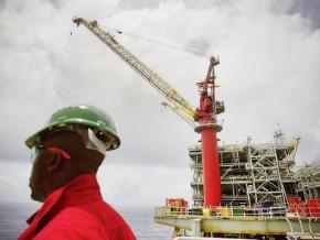 cameroon-mining-generates-830-billion-fcfa-in-2013