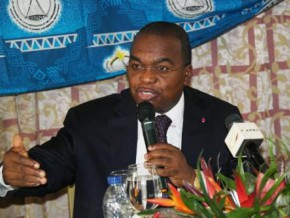 though-cemac-s-foreign-exchange-reserves-have-not-yet-reached-the-targeted-level-they-are-rising