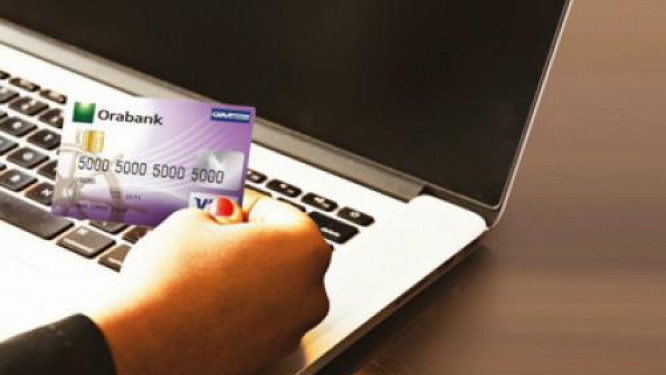 gabac-raises-alarm-on-risks-linked-to-prepaid-cards-in-cemac-zone