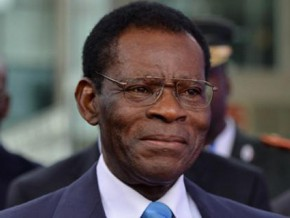 obiang-nguema-mbasogo-equato-guinean-president-called-a-summit-of-cemac-heads-of-state-on-17-february