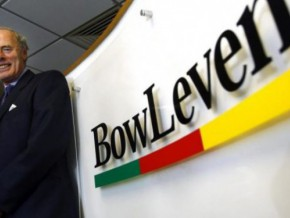 bowleven-postpones-zingana-drilling-due-to-mechanical-difficulties