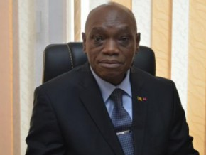 wfp-and-israel-join-forces-to-facilitate-access-to-agricultural-training-centers-and-schools-in-israel-for-cameroonian-executives