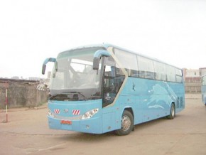 cameroon-new-bus-company-to-start-operating-in-yaoundé