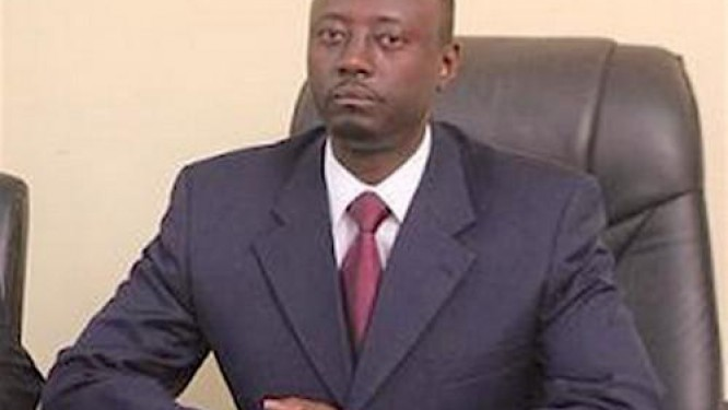 chinese-development-bank-loans-fcfa-26-billion-to-bdeac-for-development-of-sme-sector-in-cemac