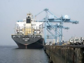 cameroon-douala-autonomous-port-seeks-funds-for-its-investment-program