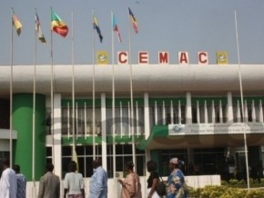 cemac-launches-its-financial-stability-committee-to-oversee-financial-system-risks