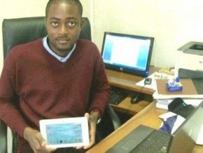 cameroonian-engineer-arthur-zang-poised-to-claim-2015's-prize-for-innovation-in-africa