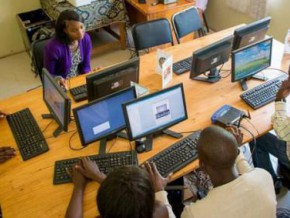 cameroon-the-government-has-already-registered-close-to-2-700-projects-to-develop-in-the-ict-sector