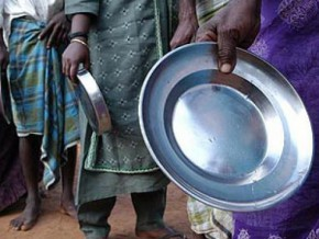 cameroon-close-to-10-of-the-population-affected-by-food-insecurity