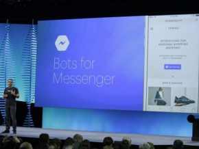 two-cameroonian-teams-in-the-final-round-of-the-bots-for-messenger-challenge-organised-by-facebook