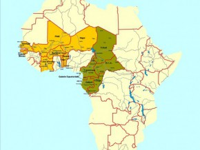economic-performances-of-varying-scales-for-countries-in-the-franc-zone