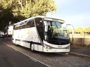 the-portuguese-company-irmaos-mota-construcao-will-be-in-charge-of-the-urban-bus-transport-in-yaounde