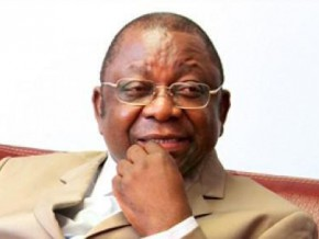 luc-magloire-mbarga-atangana-we-must-believe-in-our-cocoa-as-long-as-the-world-will-exist-cocoa-production-will-exist