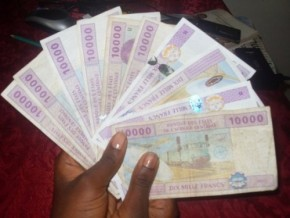 for-the-first-time-cameroon-wins-big-with-treasury-bonds-on-beac