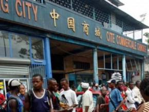 cameroon-even-though-there-are-twice-as-many-chinese-smes-than-french-ones-they-bring-less-growth