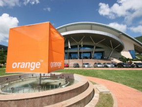 orange-cameroon-triples-capital-by-increasing-nominal-value-of-shares