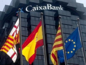 deutsche-bank-and-caixabank-lends-85-billion-fcfa-to-cameroon-to-build-refrigerated-slaughterhouses