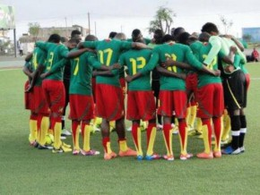 fcfa-40-5-million-per-player-if-the-indomitable-lions-win-the-2017-afcon-in-gabon