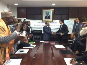 moroccan-platinum-power-equips-cameroonian-subsidiary-with-initial-capital-of-fcfa-1-billion