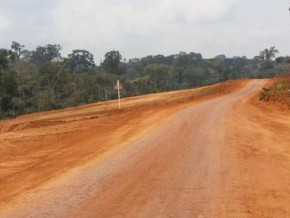 yaounde-douala-motorway-70-of-delivery-period-used-against-only-40-of-work-completed