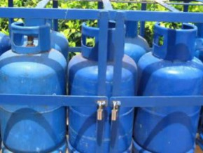 in-cameroun-the-domestic-gas-subsidy-cost-28-billion-fcfa-in-2014