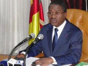 cameroon-andre-mama-fouda-inaugurated-a-drug-production-unit-in-douala