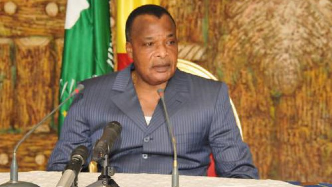 cemac-is-preparing-economic-and-financial-reforms