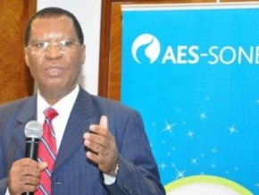 jean-david-bilé-becomes-the-first-official-head-of-the-investment-firm-actis-in-cameroon