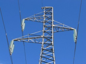 cameroon-creating-public-electricity-company