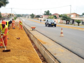 cameroon-almost-5-billion-dedicated-to-the-rehabilitation-of-roads-in-the-north