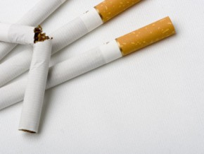 cameroon's-tobacco-industry-rakes-in-revenue-amounting-to-89-of-the-monthly-per-capita-gdp